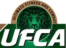 UFCA (Ultimate fitness combat Academy)