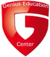 Genius Education Centre