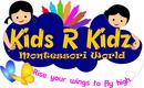 Kids R Kidz
