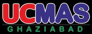 UCMAS Ghaziabad