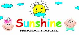 Sunshine preschool and Daycare Centre