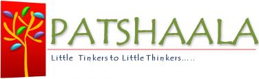 Patshaala Playskool & Day care