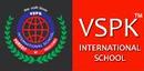 VSPK International School
