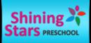 Shining Stars Preschool