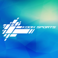 Kooh Sports