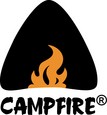 Campfire Graphic Novels