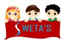 Sweta's Phonics