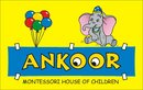 Ankoor Montessori House Of Children