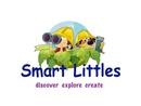 Smart Littles