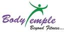 Body Temple