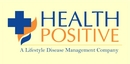 Health Positive LDMRI Pvt Ltd.