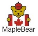 Maple Bear Canadian Pre-School