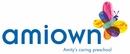 Amiown -Amity's Caring Preschool