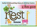 The Nest House