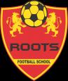 Roots Football School