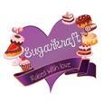 Sugar Craft And Baking