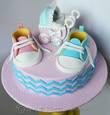 22 Baker Street Homemade Cakes