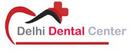 Delhi Dental Implant Braces Crown Dental Clinic & Center