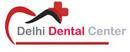 Delhi Dental Implant Braces Crown Dental Clinic & Center