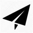 Aeromodelling Tutor