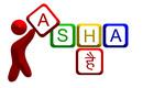 Asha Hai