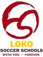 South United Sports Schools
