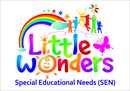 Little Wonders SEN