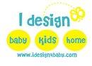 I DESIGN 4 BABY