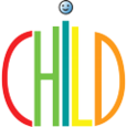 Child Care Montessori