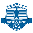 Extra Time Football Academy