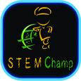 STEM CHAMP