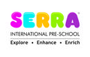 Serra International Pre School
