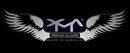 Xtreme Muaythai Academy