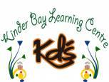 Kinder Bay Learning Center
