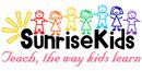 Sunrise Kids