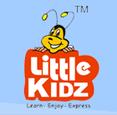 Little Kidz