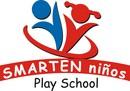 Smarten Ninos Play school