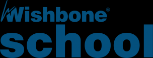 Wishbone School