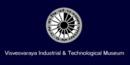 Visvesvaraya Industrial and Technological Museum