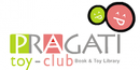 Pragati Toy Club