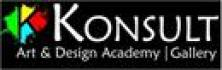 Konsult Art and Design academy