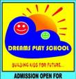 Dreams Playschool