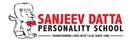 Sanjeev Datta Theatre N Personality - South City I Gurgaon