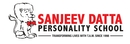 Sanjeev Datta Theatre N Personality