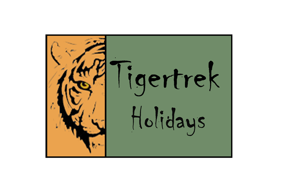 Tigertrek Holidays Pench Tiger Reserve Wildlife Tour in Others