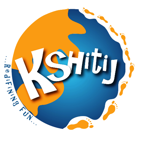 Kshitij Kids Club Blue Reduce Reuse Recycle in Others