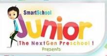Smart Kids Carnival in JP Nagar
