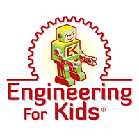 Animation Mania By Engineering for Kids in Kailash Colony