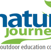 Nature Journey day summer camp at Kolar  in Koramangala
