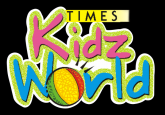 Times Kidz World Schools Expo 2017 in Whitefield